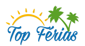 TopFerias.com | Awards